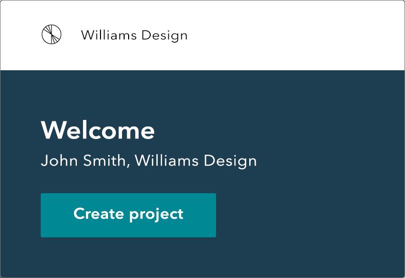 Screen-D-Block-Homepage.png