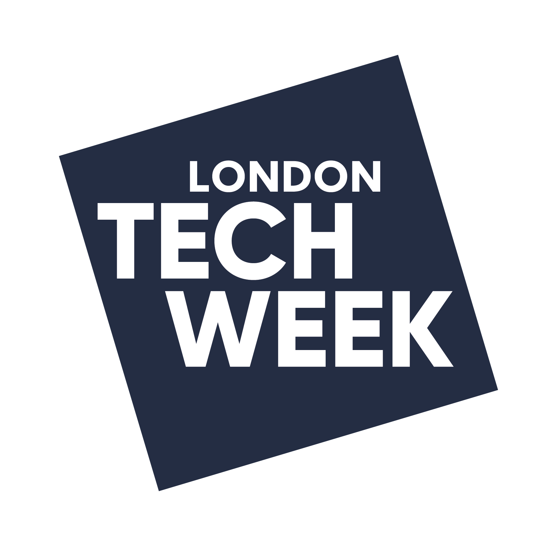 London Tech Week logo.png