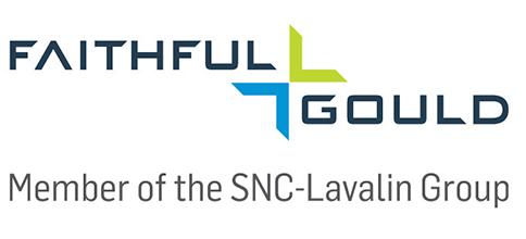 Logo-FaithfulandGould.png