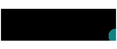 techfest-nwe-logo.png
