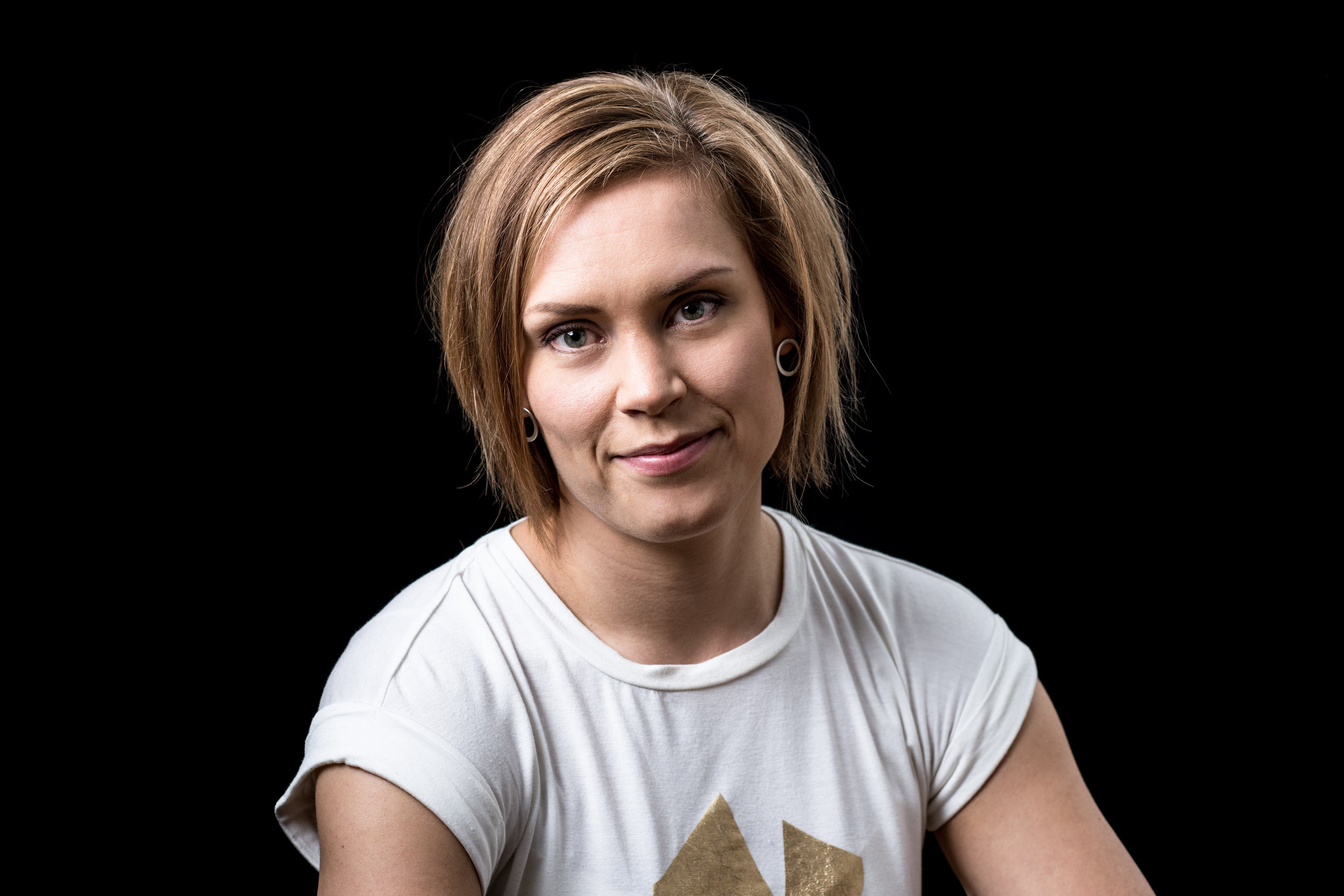 Nina-Saarikivi-high-res-3.jpg