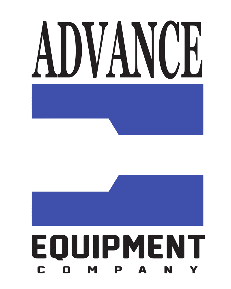 ADVANCED EQUIPMENT LOGO-1.png