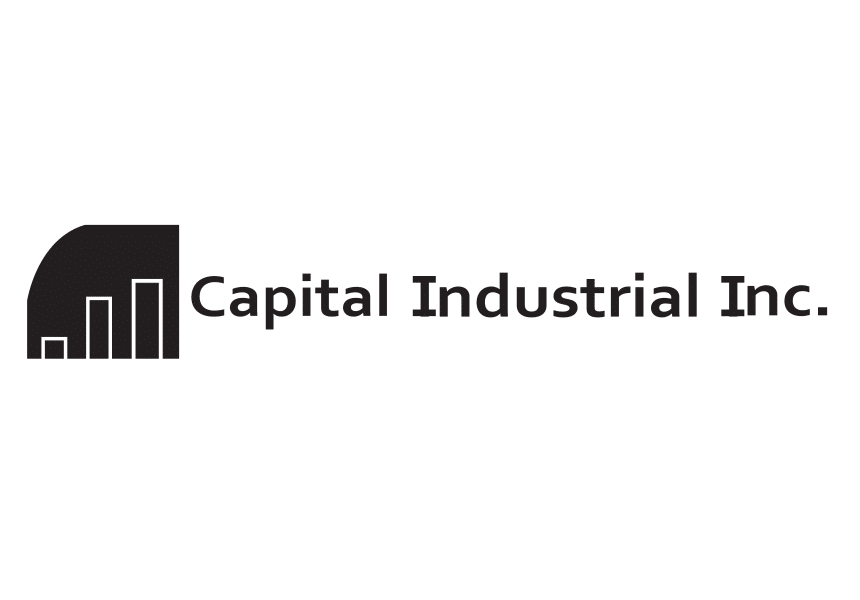 CAPITAL INDUSTRIAL-1.png
