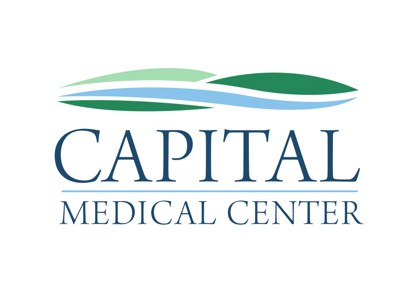 CAPITAL MEDICAL CENTER-1.png