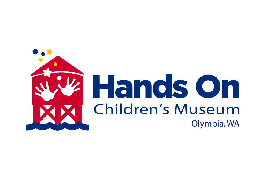 HANDS ON CHILDRENS MUSEUM-1.png