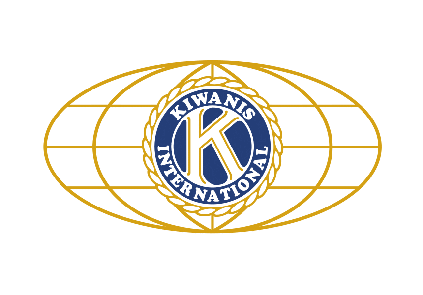KIWANIS INTERNATIONAL-1.png