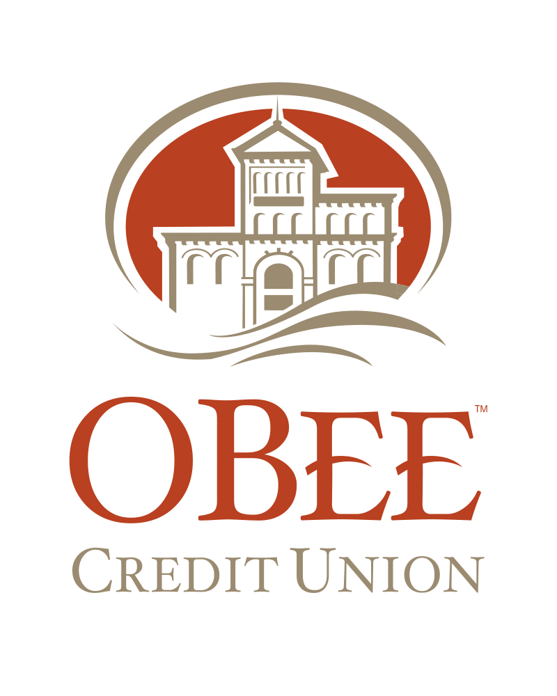 OBEE-1.png