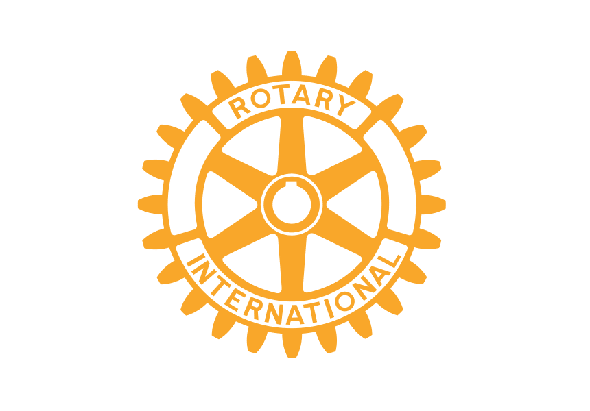 ROTARY INTERNATIONAL-1.png