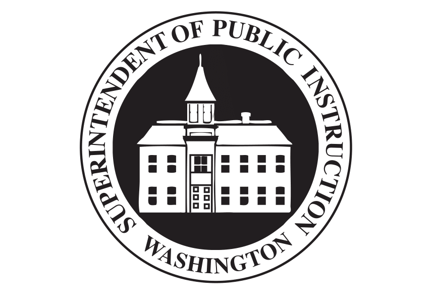 SUPERINTENDANT OF PUBLIC INSTRUCTION-1.png