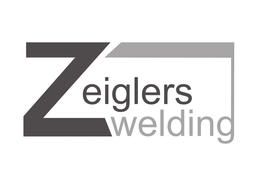 ZEIGLERS WELDING-1.png
