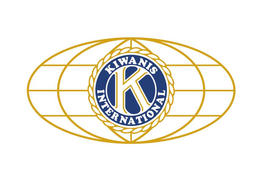 KIWANIS INTERNATIONAL-1.png