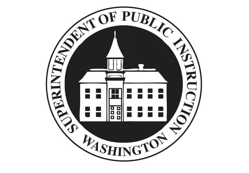 SUPERINTENDANT OF PUBLIC INSTRUCTION-1.png