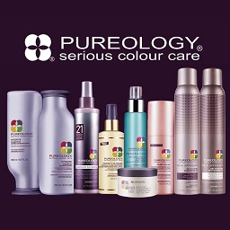 pureologyprod5.jpg