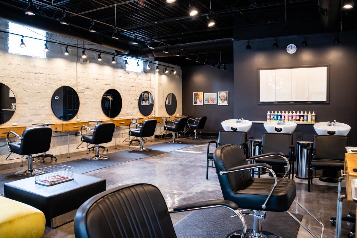 inside salon.jpg