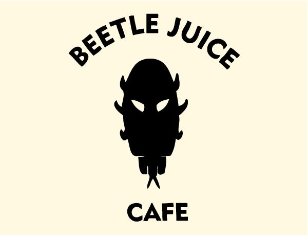 beetlejuice-cafe-web.jpg