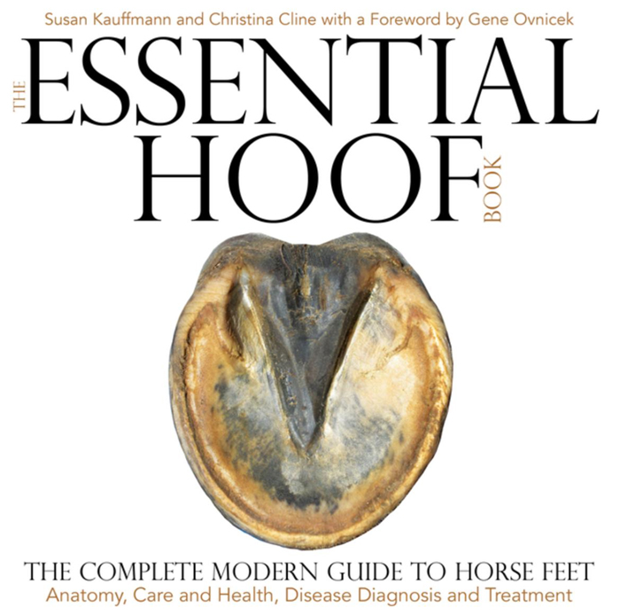 the-essential-hoof-book.jpg