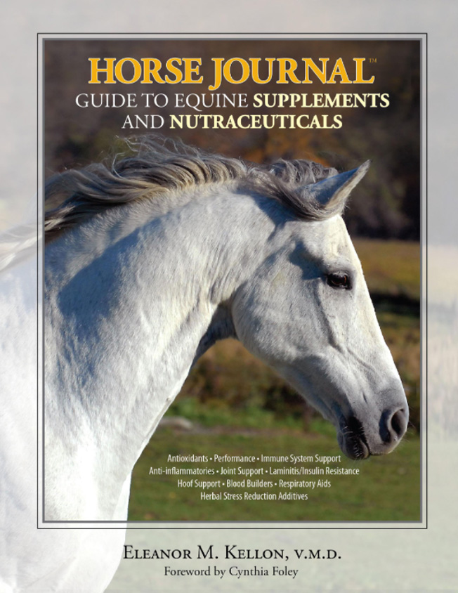Horse-Journal-Guide-to-Equine-Supplements-and-Nutraceuticals.jpg