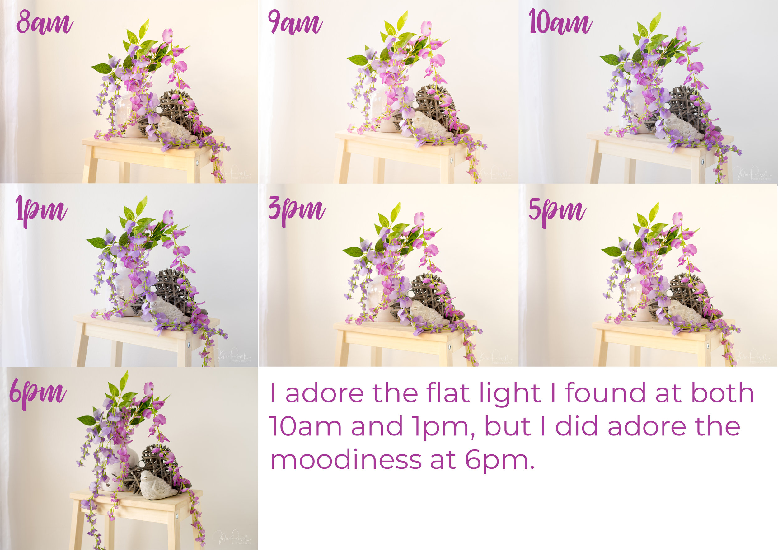 Light Study.jpg