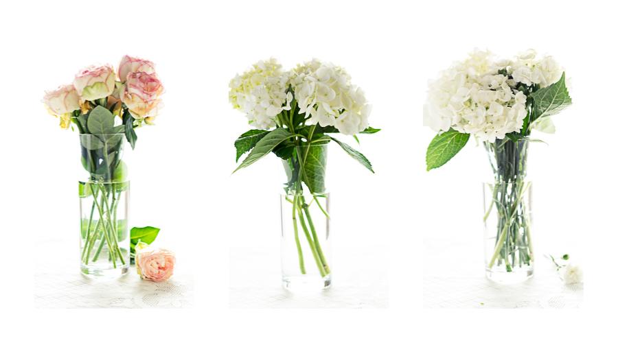 White 1 in 3.jpg