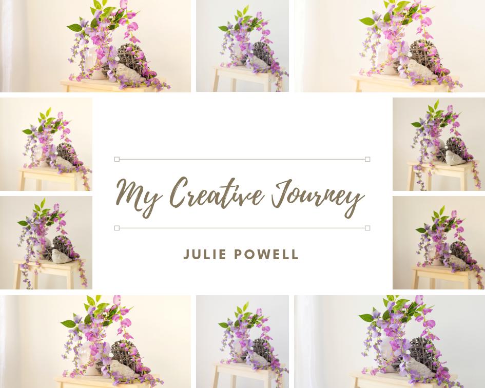 My Creative Journey Header.png