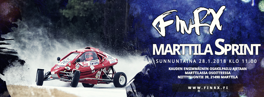 Facebook Cover - Marttila 2018.jpg