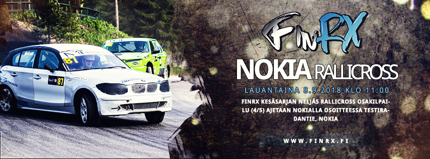 Facebook Cover - Nokia 2018.jpg