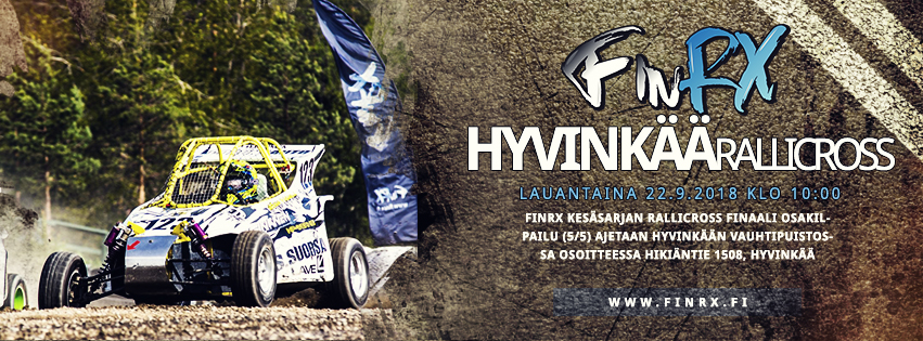 Facebook Cover - Hyvinkää 2018.jpg