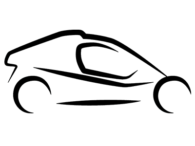 #124 Sebastian Enholm - Seura:Auto: Speedcar Xtrem / Suzuki