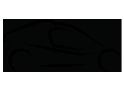 #85 Frida Enholm - Seura:Auto: Speedcar Xtrem / Suzuki