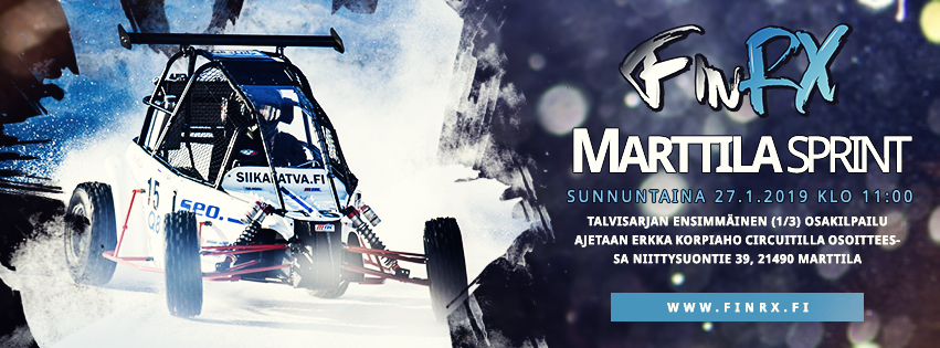 Facebook Cover - Marttila 2019.jpg