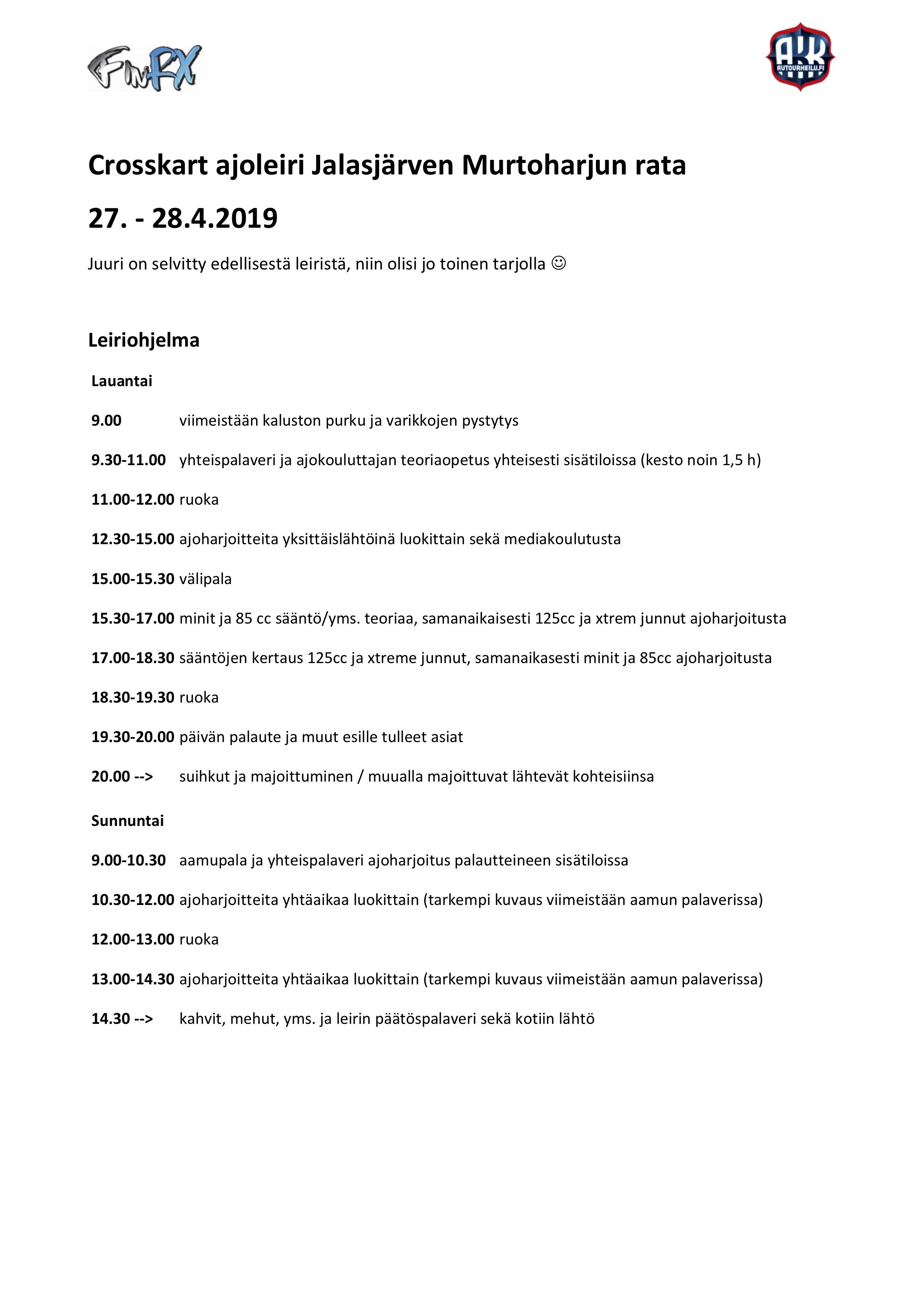 Jalasjärven ajoleiri 2019.jpg