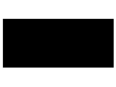 #87 Mika Heikkilä - Seura: MhMKAuto: Skoda 120 L