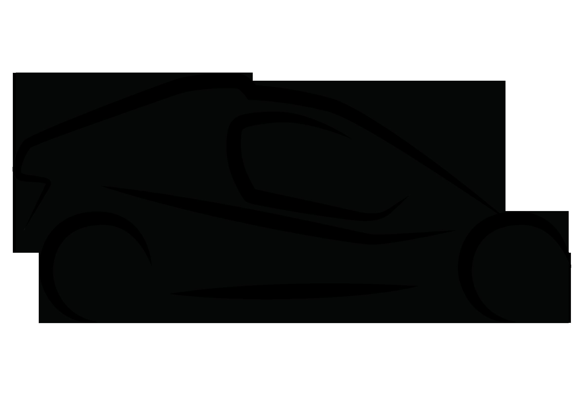 #96 Iines Kangasaho - Seura:Auto: IC R3 / Briggs&Stratton