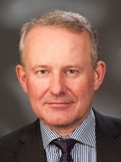 Herman van den Bold    Founder   Senior marketing executive in international petrochemical industry with 30 years of extensive technical sales and managerial experience. Throughout his career he has acted as initiator, innovator and market developer for several petrochemical market areas.