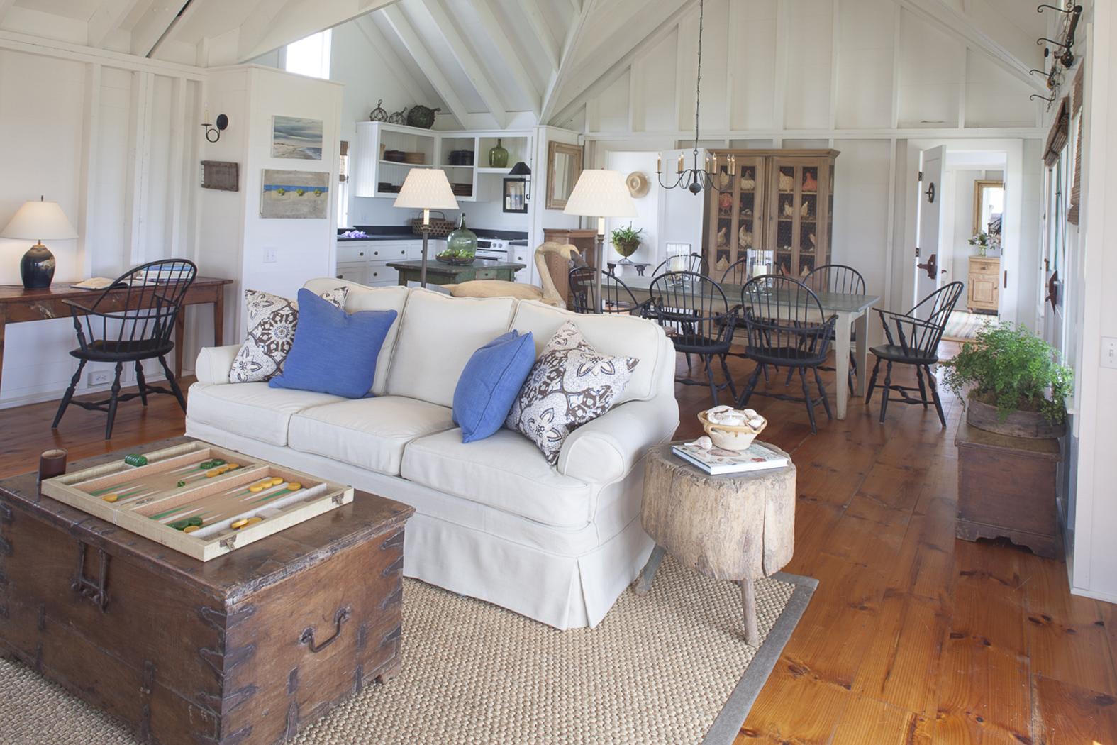 Nantucket Living Room.jpg