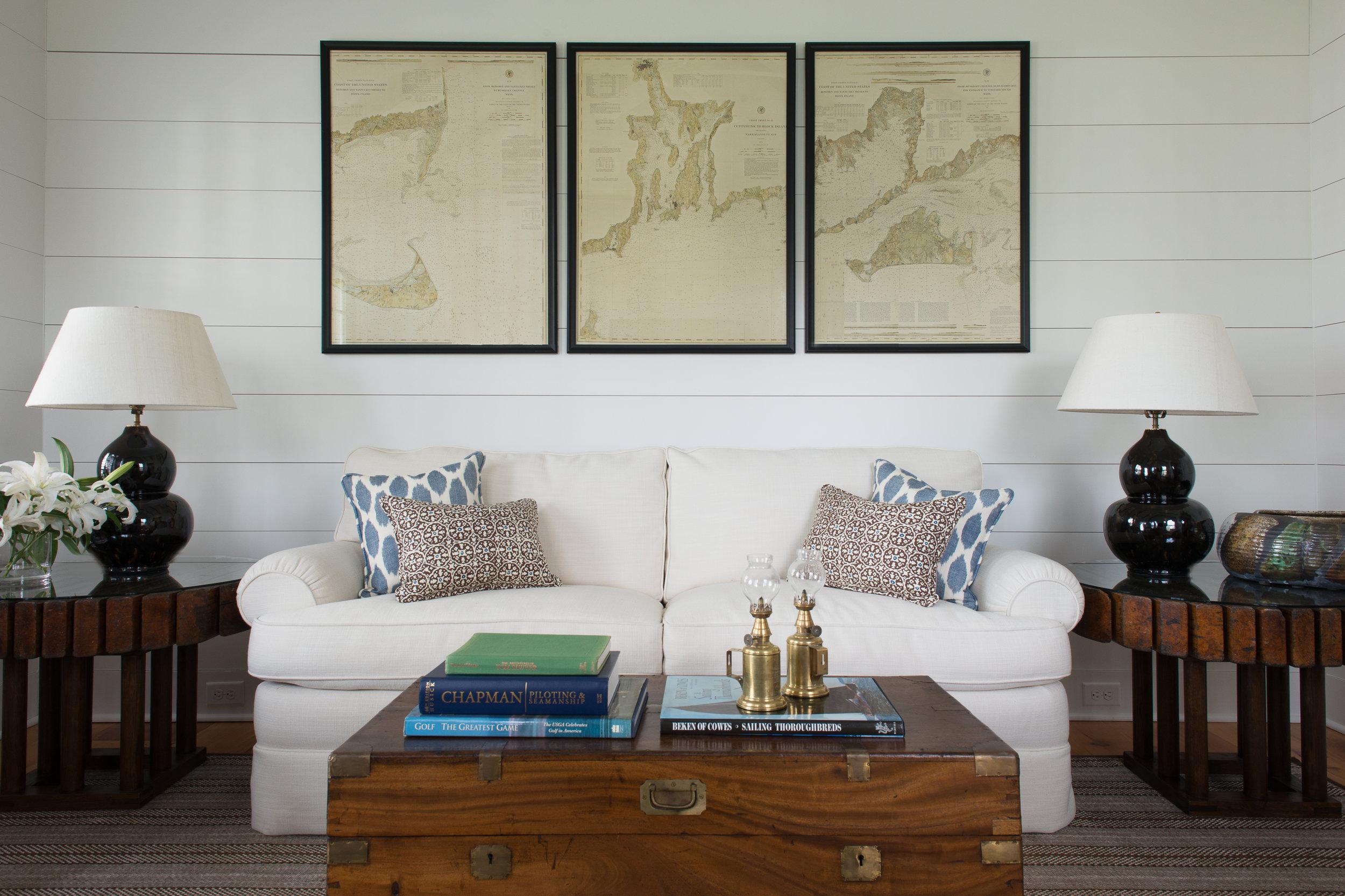 Living Room Designs.jpg