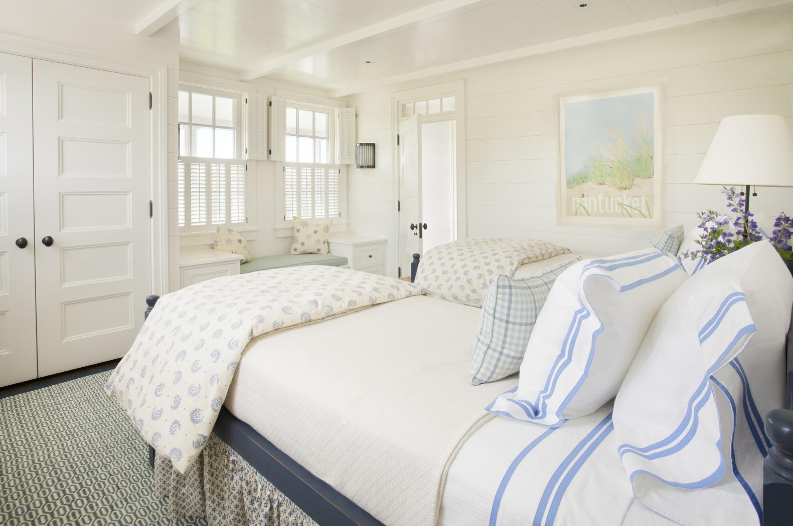 Guest House 2nd Bedroom.jpg