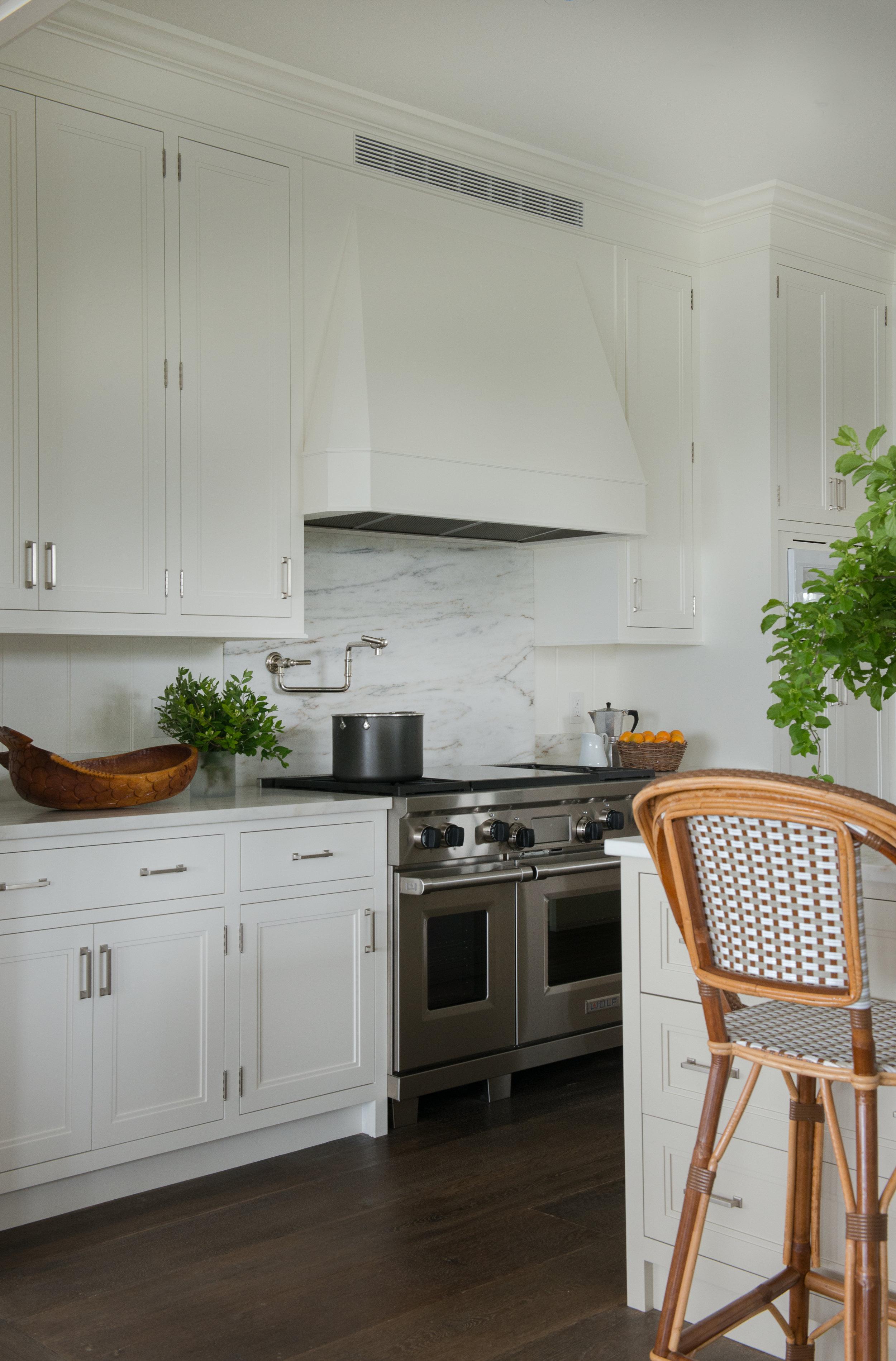 Kitchen details.jpg