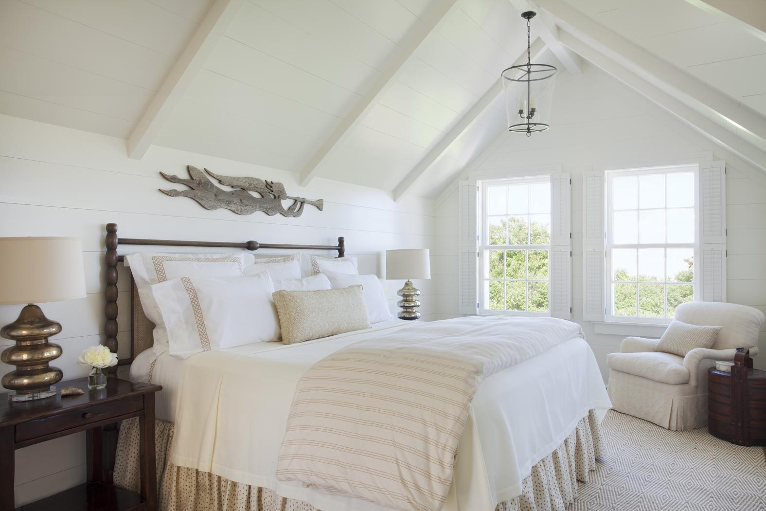 Guest House Master Bedroom.jpg