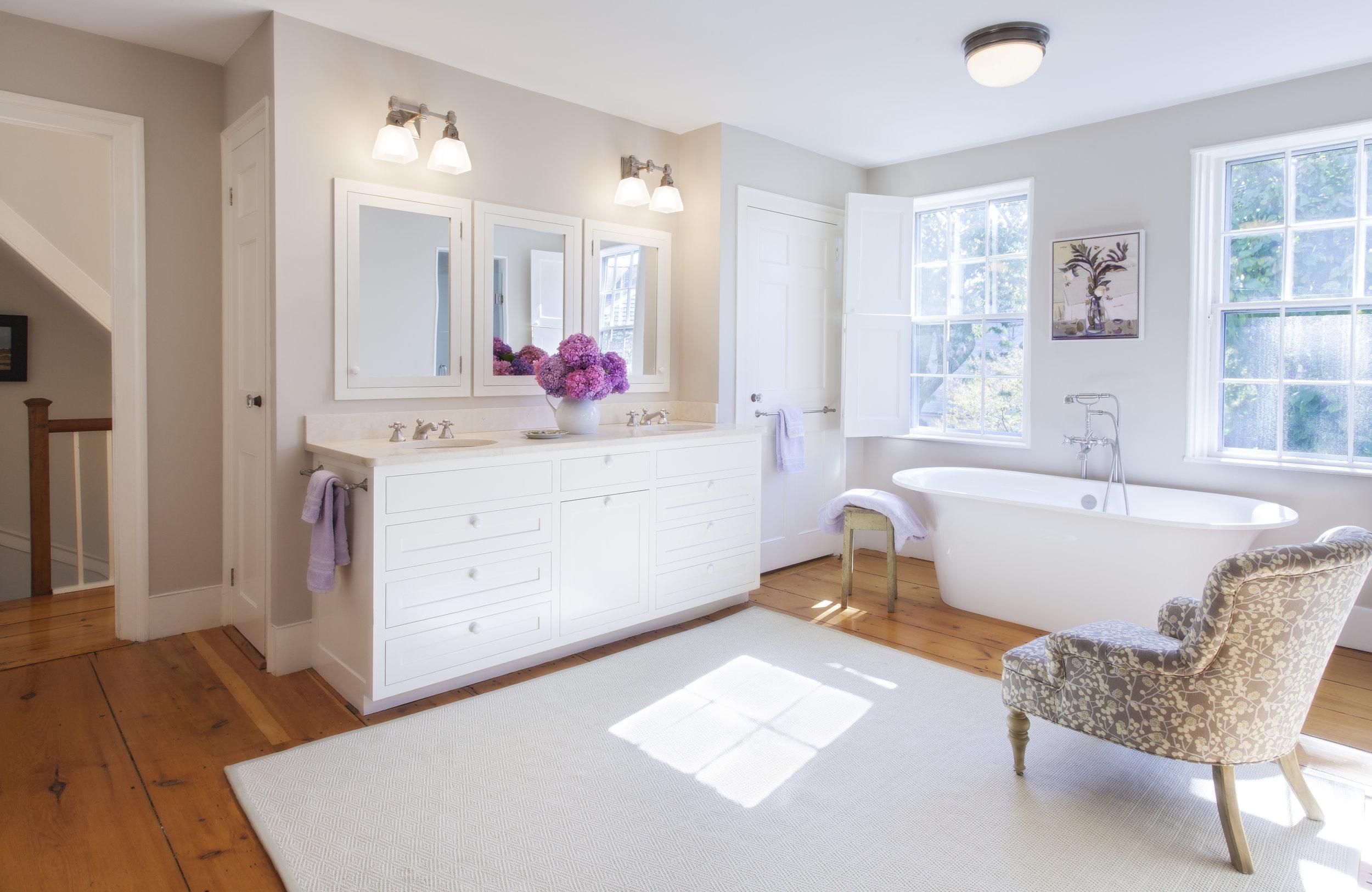 Bathroom Luxury.jpg