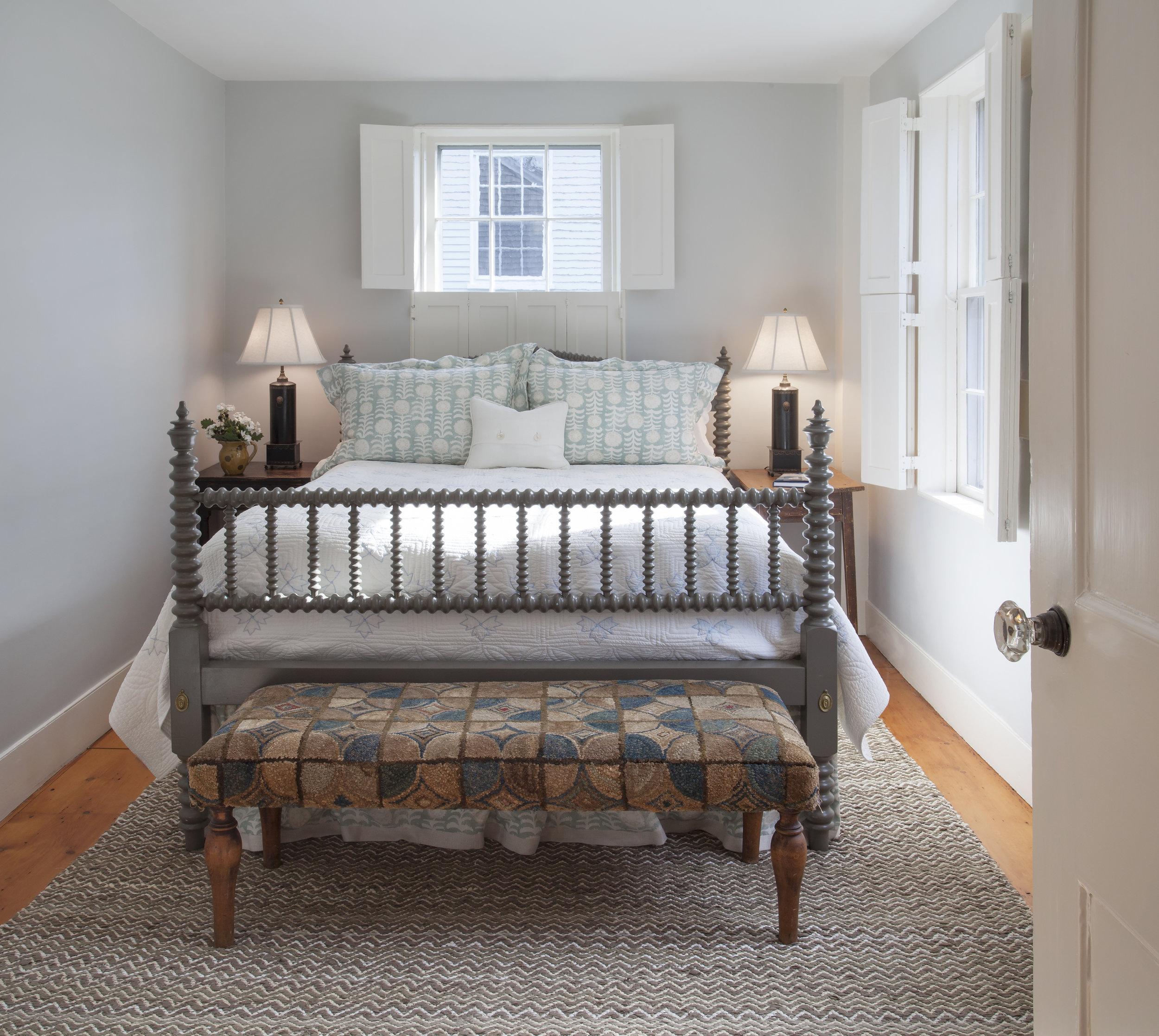 Designer Bedroom.jpg