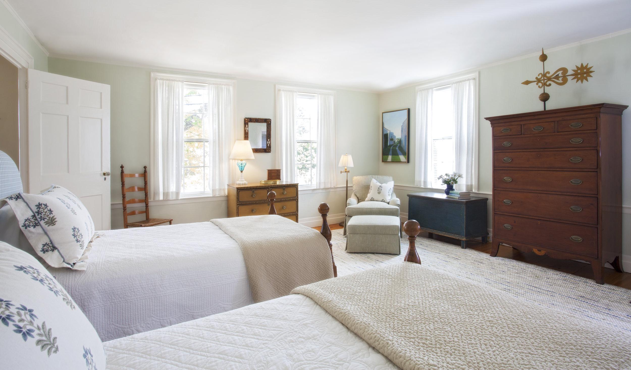 Twin Guest Room.jpg