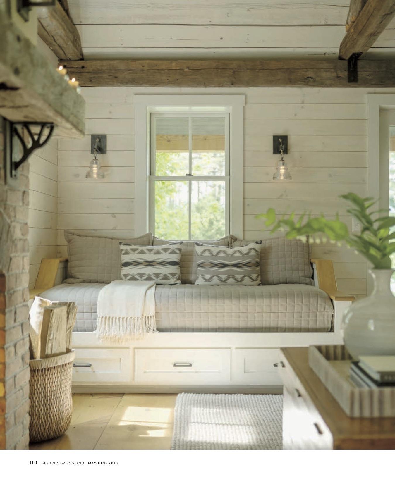 Stowe cabin1.jpg