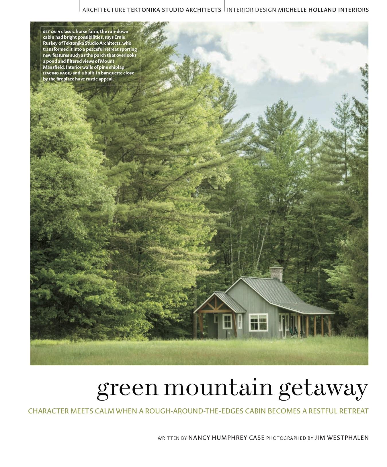Stowe cabin2.jpg