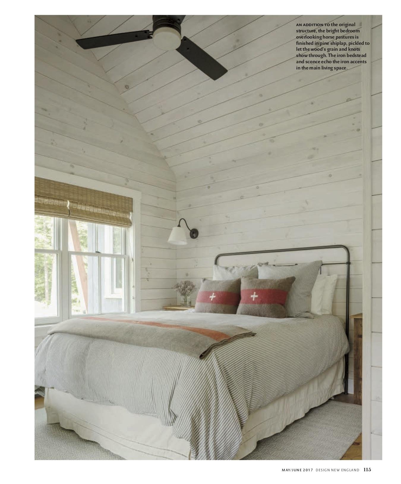 stowe cabin 6.jpg
