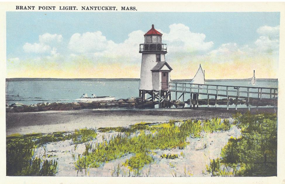 Nantucket postcard art 2.jpg