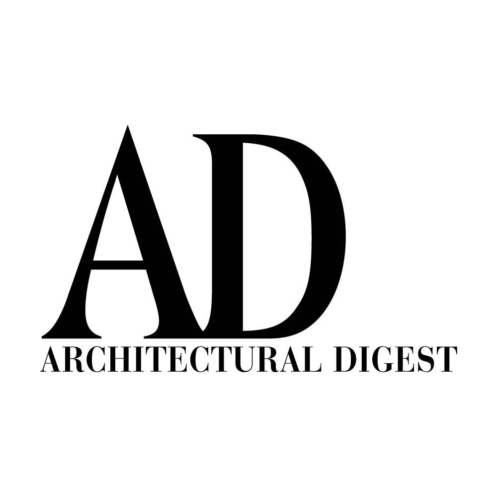 Architectural Digest, March 2017