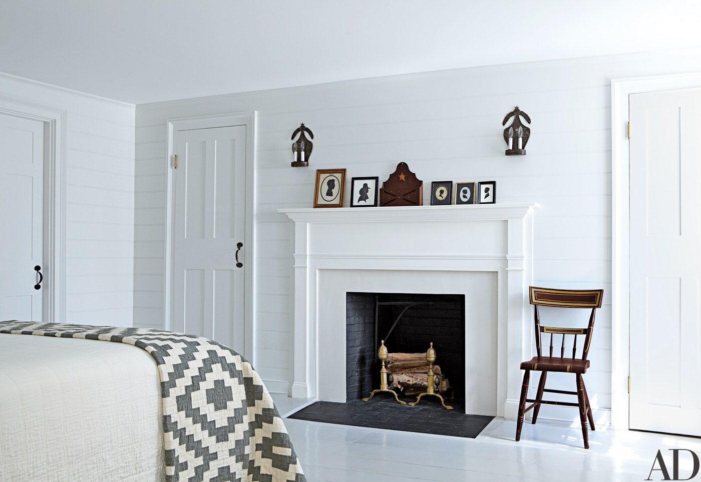 Bedroom-fireplace-16.jpg