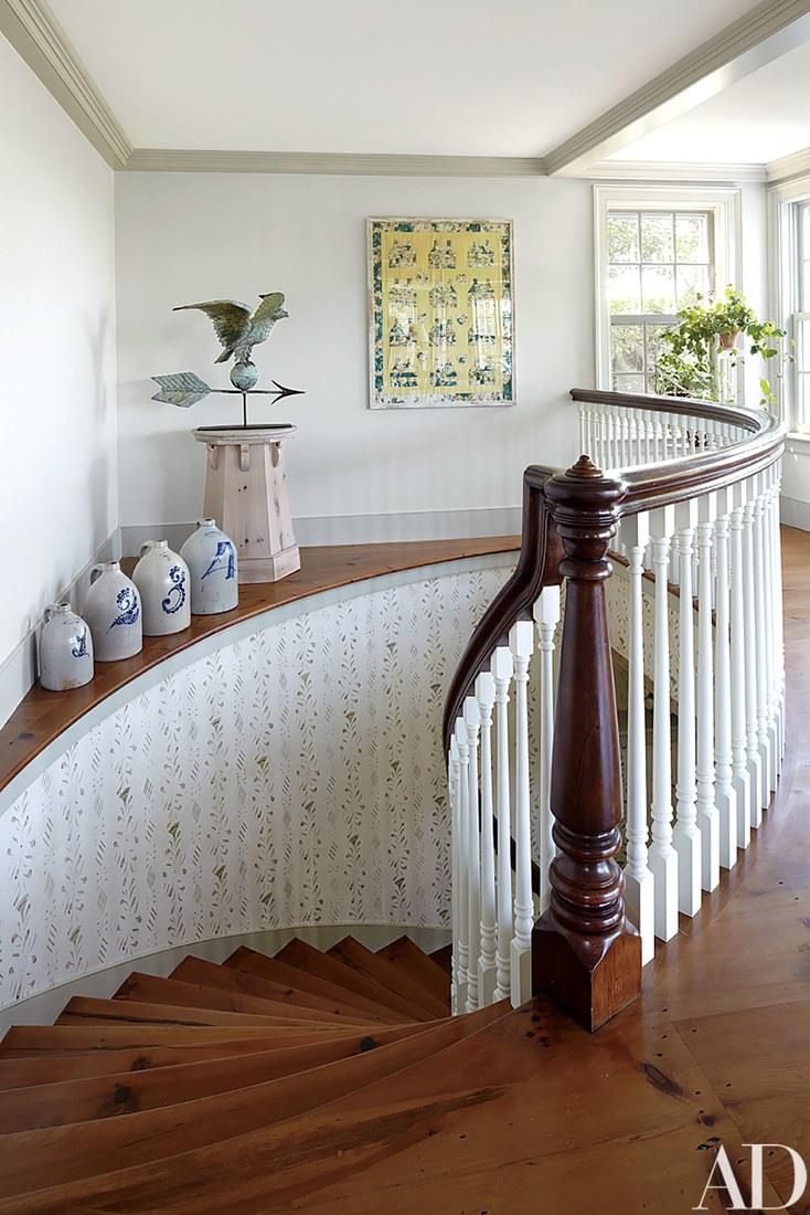 Staircase-07A.jpg