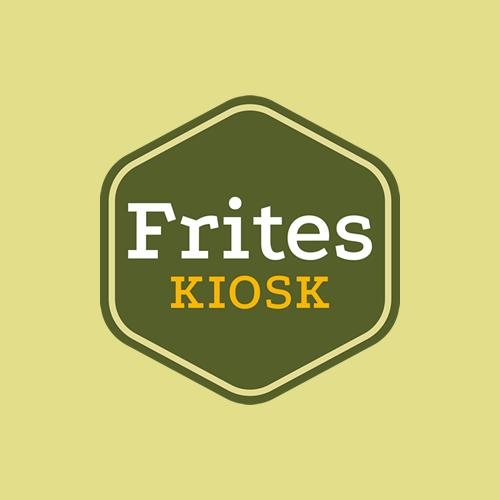 ZICHZACH-Frites-Kiosk-Logo.png